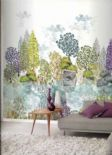 So Wall Promenade Wallpanel SOW 2229 70 09 SOW22297009 By Casadeco